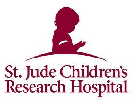 Saint Judes Children's Hospital