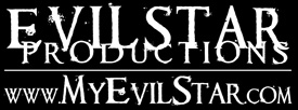 EvilStar Productions