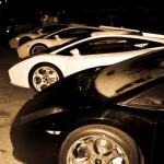 Lamborghini_EngergyDrink_14