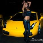 Lamborghini_EngergyDrink_18