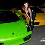 Lamborghini_EngergyDrink_20