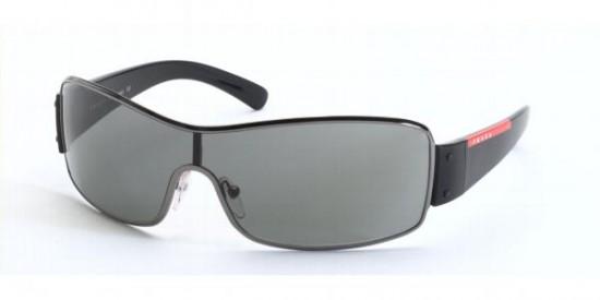 prada saffiano lux tote double zip - prada sunglasses 2010