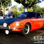cars_and_coffee_(09-11-10)_27