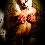 blood-bath-05