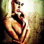 blood-bath-06