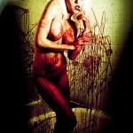 blood-bath-07