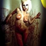 blood-bath-08