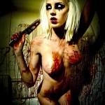 blood-bath-13