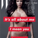 kim_kardashian_naked_silver_2