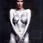 kim_kardashian_naked_silver_3