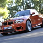 bmw-1-series-m-coupe_1