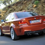 bmw-1-series-m-coupe_11