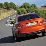 bmw-1-series-m-coupe_12