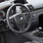 bmw-1-series-m-coupe_13