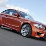bmw-1-series-m-coupe_14