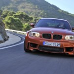 bmw-1-series-m-coupe_15