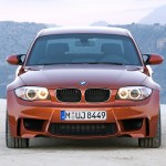 bmw-1-series-m-coupe_2