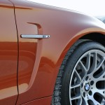bmw-1-series-m-coupe_4