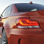 bmw-1-series-m-coupe_6