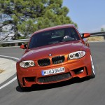 bmw-1-series-m-coupe_7