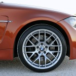 bmw-1-series-m-coupe_8