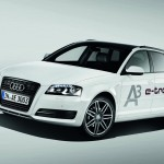 big_AudiA3ETron_01