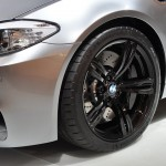 bmw-concept-m5-leaked-photos-1