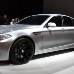bmw-concept-m5-leaked-photos-2