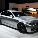 bmw-concept-m5-leaked-photos-3
