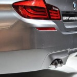 bmw-concept-m5-leaked-photos-4