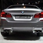 bmw-concept-m5-leaked-photos-5