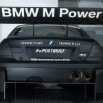 m3dtm4