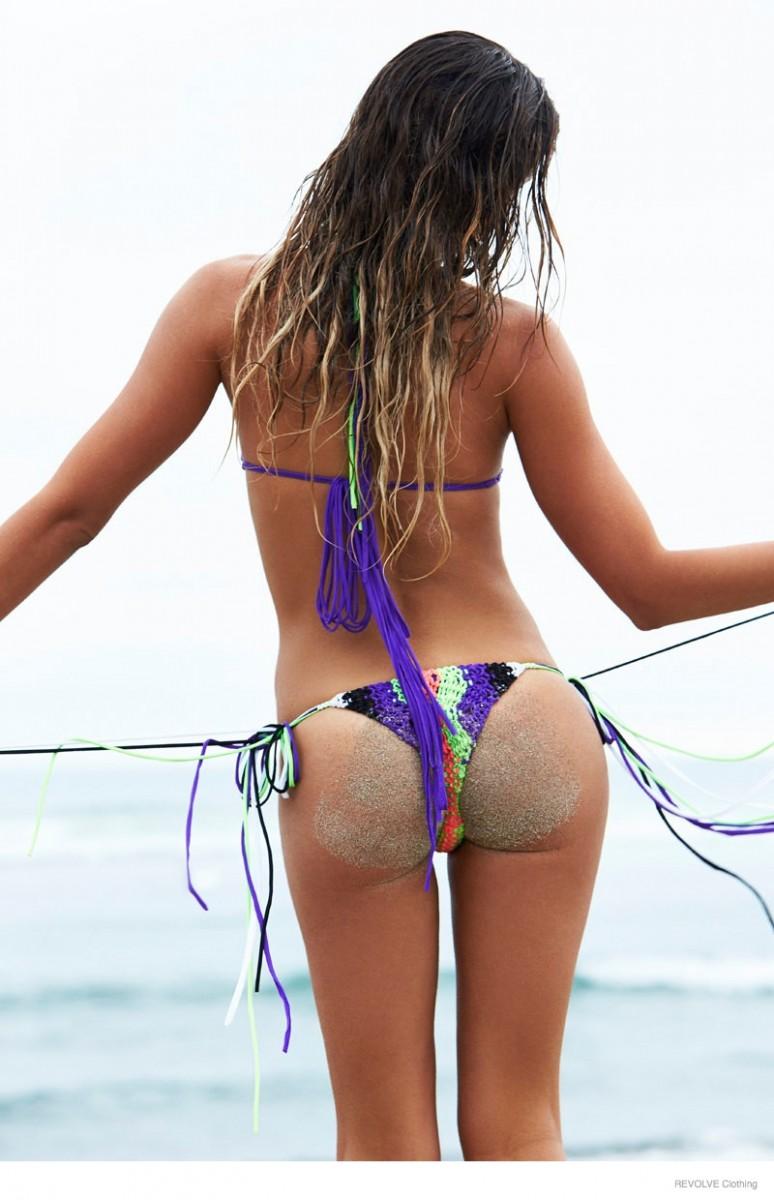 Sex Gabriela Bayerlein naked (81 photos), Pussy, Cleavage, Boobs, legs 2015