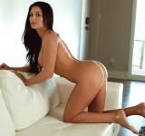Elena Romanova bikini Playboy nude ass tits hot sexy beautiful gorgeous hot skin bella linda Hermosa pretty (5)