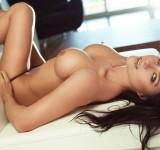 Elena Romanova bikini Playboy nude ass tits hot sexy beautiful gorgeous hot skin bella linda Hermosa pretty (6)