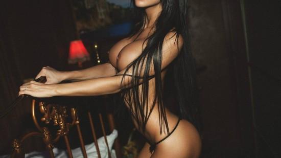 Gayane_Bagdasaryan (1)