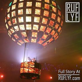 RufLyf Music